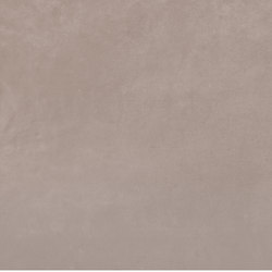 Visual umber | Slabs | Ceramiche Supergres