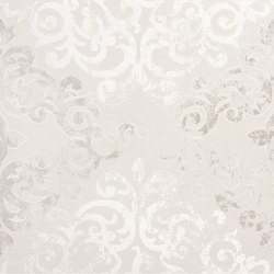 Visual pearl campitura damask | Slabs | Ceramiche Supergres
