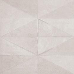 Visual pearl struttura | Slabs | Ceramiche Supergres