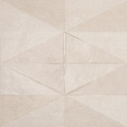 Visual ivory struttura | Slabs | Ceramiche Supergres