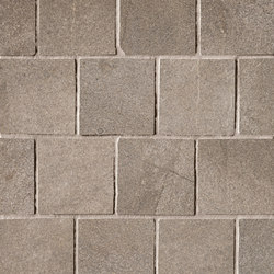 Age Stone Mosaico Buratt | Mosaics | Keope