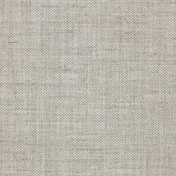 Clara 2 144 | Fabrics | Kvadrat