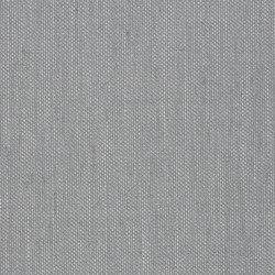 Clara 2 148 | Tissus | Kvadrat