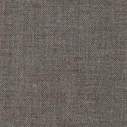 Clara 2 384 | Fabrics | Kvadrat