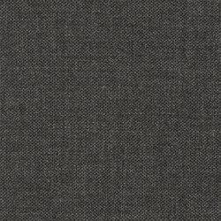 Clara 2 184 | Tissus | Kvadrat