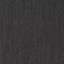 Clara 2 188 | Fabrics | Kvadrat