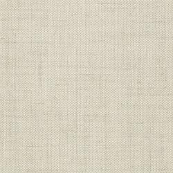 Clara 2 244 | Fabrics | Kvadrat