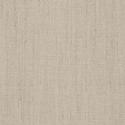 Clara 2 248 | Fabrics | Kvadrat