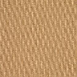 Clara 2 277 | Fabrics | Kvadrat