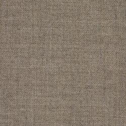 Clara 2 273 | Fabrics | Kvadrat