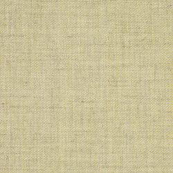 Clara 2 423 | Fabrics | Kvadrat