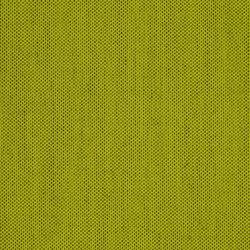 Clara 2 937 | Fabrics | Kvadrat