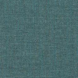 Clara 2 884 | Stoffbezüge | Kvadrat