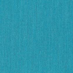 Clara 2 888 | Fabrics | Kvadrat