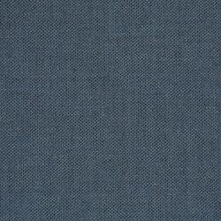 Clara 2 983 | Fabrics | Kvadrat