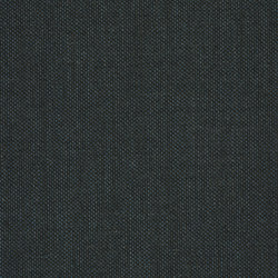 Clara 2 987 | Fabrics | Kvadrat