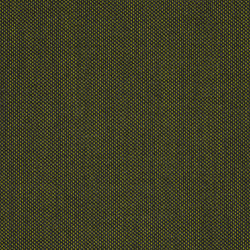 Clara 2 933 | Stoffbezüge | Kvadrat