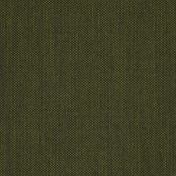 Clara 2 933 | Fabrics | Kvadrat