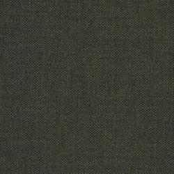Clara 2 793 | Fabrics | Kvadrat