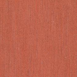 Clara 2 548 | Fabrics | Kvadrat