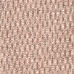 Clara 2 544 | Fabrics | Kvadrat