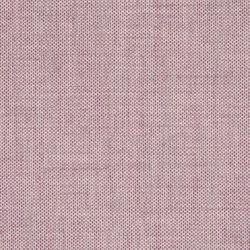 Clara 2 643 | Fabrics | Kvadrat