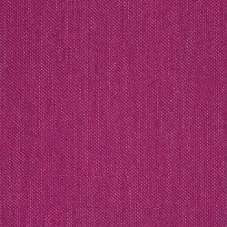 Clara 2 647 | Fabrics | Kvadrat