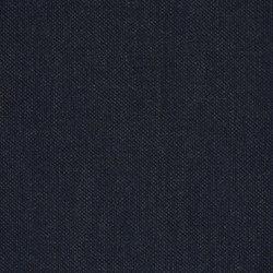 Clara 2 797 | Fabrics | Kvadrat