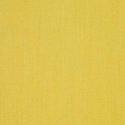 Clara 2 427 | Fabrics | Kvadrat