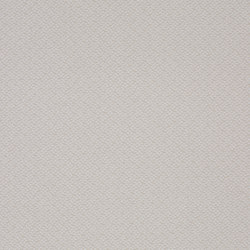 Revive 2 133 | Fabrics | Kvadrat