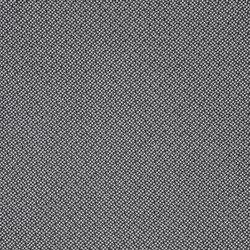 Revive 2 153 | Tejidos tapicerías | Kvadrat