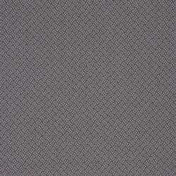 Revive 2 173 | Fabrics | Kvadrat