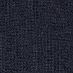 Revive 2 183 | Fabrics | Kvadrat