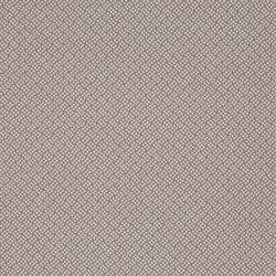 Revive 2 323 | Fabrics | Kvadrat