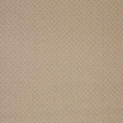 Revive 2 223 | Fabrics | Kvadrat