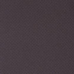 Revive 2 373 | Fabrics | Kvadrat