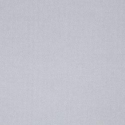 Revive 1 144 | Fabrics | Kvadrat
