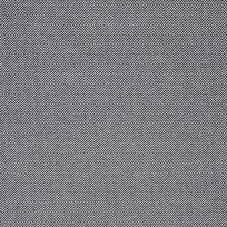 Revive 1 154 | Fabrics | Kvadrat