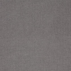 Revive 1 164 | Fabrics | Kvadrat