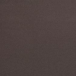 Revive 1 274 | Fabrics | Kvadrat
