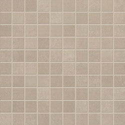 Klever Mosaico Ivory | Mosaïques | Keope