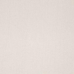 Revive 1 224 | Fabrics | Kvadrat