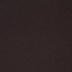 Revive 1 384 | Fabrics | Kvadrat