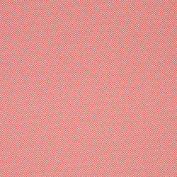 Revive 1 524 | Upholstery fabrics | Kvadrat
