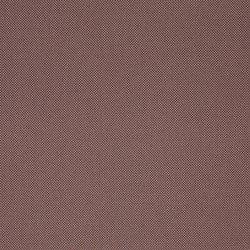 Revive 1 545 | Fabrics | Kvadrat