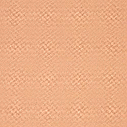 Revive 1 534 | Fabrics | Kvadrat