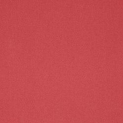 Revive 1 644 | Fabrics | Kvadrat