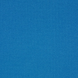 Revive 1 754 | Fabrics | Kvadrat