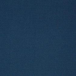 Revive 1 774 | Fabrics | Kvadrat