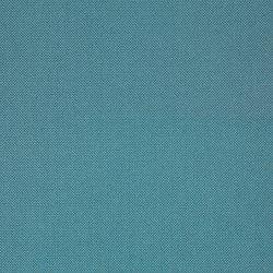 Revive 1 834 | Fabrics | Kvadrat